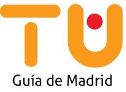 Tu guia de Madrid
