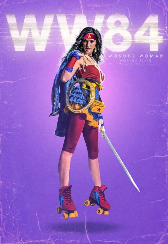 b2ap3_thumbnail_Wonder-Woman-84.jpg